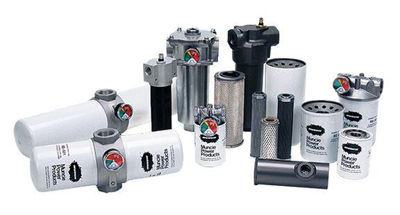 Thermaflow Hydraulic Cooler : Hydraulic coolers jubertequipment
