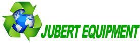 JubertEquipment.com